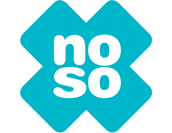 NOSO Patches